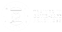 New Mexico Covid Safe Logo - to show compliance